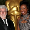 George Lucas: How Involved Will He Be In The New Star Wars Movies?