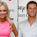 Kristin Chenoweth, Jake Pavelka