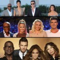 &#8216;The X Factor&#8217; and &#8216;American Idol&#8217; judges shakeups