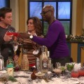 Learn How To Make Festive Cocktails For The Holidays!