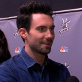 Adam Levine Discusses His Team's Elimination From The Voice & His Hate Of Honey Boo Boo