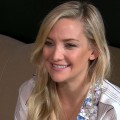 How Does Kate Hudson Stay In Shape?