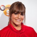 Jenni Rivera attends the 27th Annual Imagen Awards at The Beverly Hilton Hotel on August 10, 2012 in Beverly Hills
