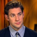 Is John Krasinski Ready For The End Of The Office?