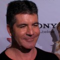 Simon Cowell Dishes On Prank 911 Call