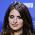 Penelope Cruz attends the 'Twice Born' photo call during the 2012 Toronto International Film Festival held at TIFF Bell Lightbox on September 13, 2012 in Toronto