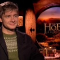 Martin Freeman Discusses The Hobbit's 'Good Chemistry' & Playing Bilbo Baggins