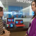 Microsoft Must-Haves For The Holiday