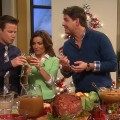 Holiday Parties: Mark Addison's Last-Minute Tips To Spice Things Up!