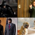Top 10 Movies Of 2012 (MovieMantz)
