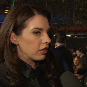 Stephenie Meyer Talks The Host: How Is This Book Different From The Twilight Saga?