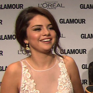 The Stars Come Out For The 2012 Glamour Women Of The Year Awards