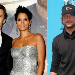 Gabriel Aubry Vs. Olivier Martinez: Who Attacked First?