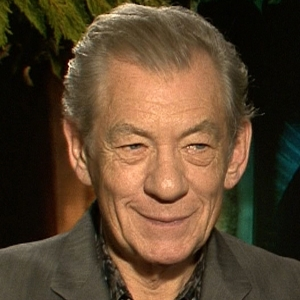 Ian McKellen 'Raring To Go' For X-Men: Days Of Future Past