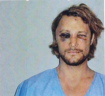 Gabriel Aubry 3
