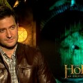 Richard Armitage Reveals His Standout Scenes In The Hobbit