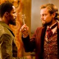&#8216;Django Unchained&#8217;
