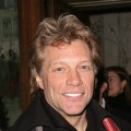 Jon Bon Jovi attends The Cinema Society With Chrysler &amp; Bally Host The Premiere Of &#8216;Stand Up Guys&#8217; After Party at The Plaza Hotel on December 9, 2012 in New York City