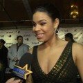 Jordin Sparks Pays Tribute To Whitney Houston At VH1 Divas