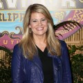 Lisa Whelchel attends CBS&#8217; &#8216;Survivor: Philippines&#8217; Finale &amp; Reunion Red Carpet at CBS Televison City on December 16, 2012 in Los Angeles