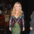 Kelly Clarkson is seen at 'VH1 Divas' 2012 at The Shrine Auditorium on December 16, 2012 in Los Angeles