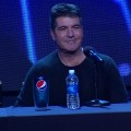 The X Factor Season Finale Press Conference: The Judges