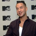 Mike 'The Situation' Sorrentino's Jersey Shore Exit Interview: Was He Satisfied With His Pay?