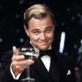 The Great Gatsby - New Trailer!
