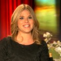 Jenna Bush Hager Talks Christmas In The White House &amp; Gives An Update On Her Pregnancy