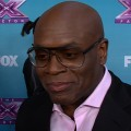 Will L.A. Reid Reconsider Leaving The X Factor?