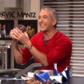 MovieMantz Reviews: Jack Reacher, Les Miserables &amp; This Is 40