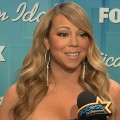 Has Mariah Carey Buried The Hatchet With Nicki Minaj On American Idol?