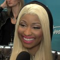 Nicki Minaj 'Completely Invested' In American Idol