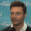 Ryan Seacrest: You'll Never Know What To Expect On American Idol Season 12