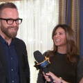Bob Harper & Jillian Michaels Back Together On The Biggest Loser