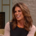 Jillian Michaels: What Kind Of Mother Is She?