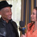 Giancarlo Esposito Dishes On The Second Half Of Revolution Season 1