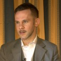 Dominic Monaghan Talks Bringing Wild Things To BBC America