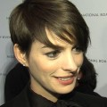 Anne Hathaway: 'It Was A Dream' To Be In Les Miserables