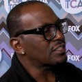 Randy Jackson Discusses American Idol & Mariah Carey