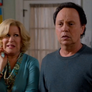 New At The Movies: The Guilt Trip & Parental Guidance