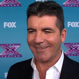 Simon Cowell On Tate Stevens Winning The X Factor: Did America Make The Right Choice?