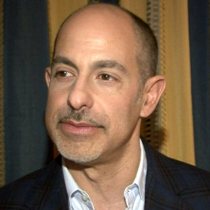 David S. Goyer: 'I'm Really Proud' Of Man Of Steel