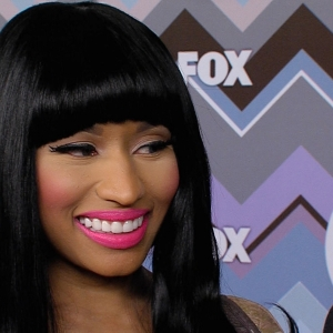Nicki Minaj Sets The Record Straight On Alleged Threats To Mariah Carey