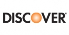 cc_logo_DISCOVER