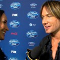 Keith Urban: Will Nicole Kidman Stop By American Idol?