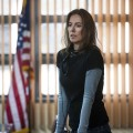Kathryn Bigelow directs a scene in 'Zero Dark Thirty'
