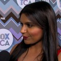 Will Mindy Kaling Appear In The Office Series Finale?