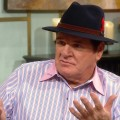 Pete Rose Defends Players Shut Out Of Baseball Hall Of Fame