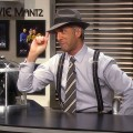 MovieMantz Reviews: Gangster Squad & The Impossible